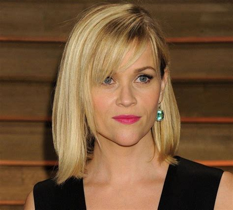 hair styles for almos 40 hairstyles for almost 40 bent hairstyle short hairstyles
