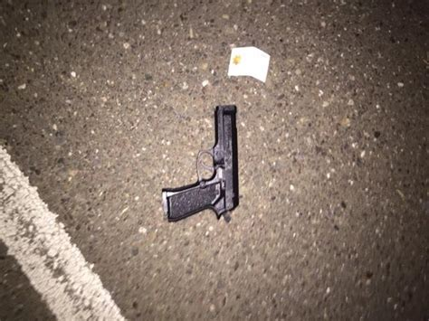 Sonoma County Sheriff Arrest Records Sonoma County Sheriff S Deputy Shoots In Church Parking Lot Sfgate