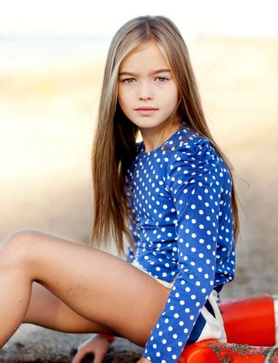 little cuties 12 year old models cuties 12 year models 12 year little girls swimsuit