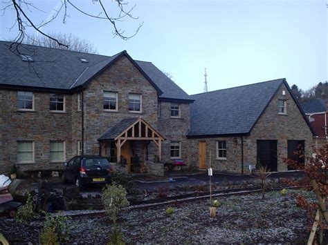 build my home stonework property maintenance builders repairs construction