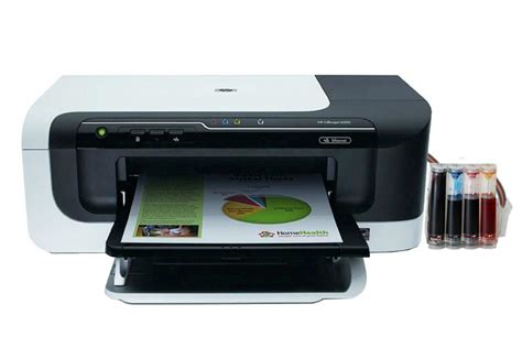 Korea Ink 1kg Printer Canon Dye Black hp officejet 6000 inkjet printer with ciss inksystem usa