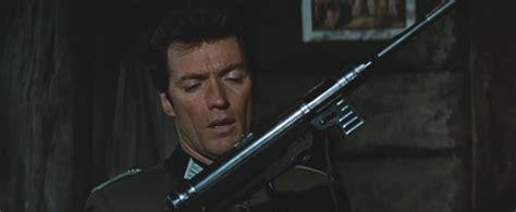 dare mp where eagles dare internet movie firearms database
