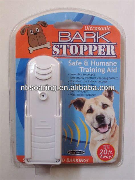 bark stopper bark buster humane pet bark stopper stops barking view bark buster riddex