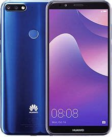 huawei y6 prime price in bangladesh features, specs | একদাম