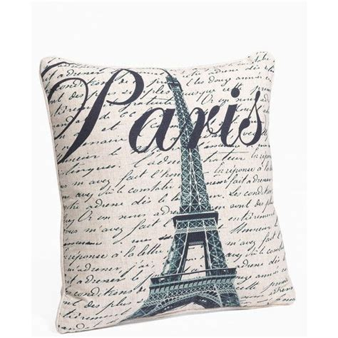 parisian home decor accessories