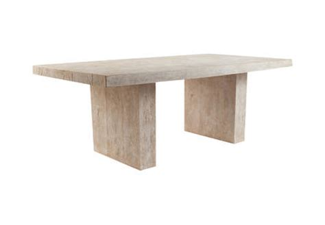 Phillips Collection Dining Table Phillips Collection Lumber Dining Table