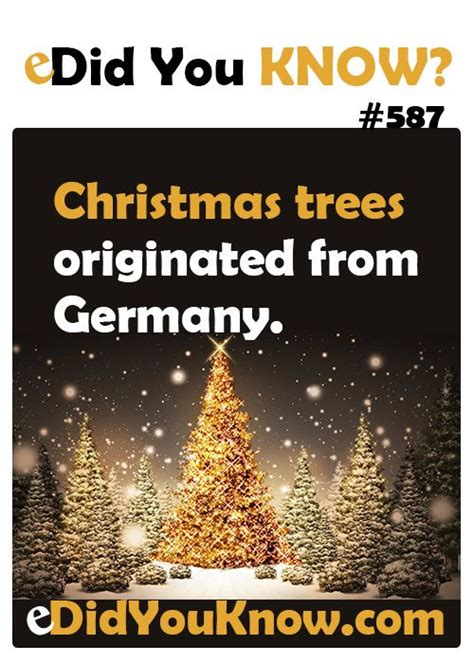 top 28 what country did the christmas tree come from