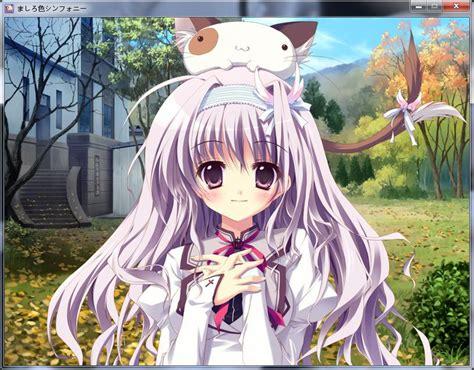 Anime Yuki by Anime Yuki Onna S Profile Photo 29307798 Fanpop