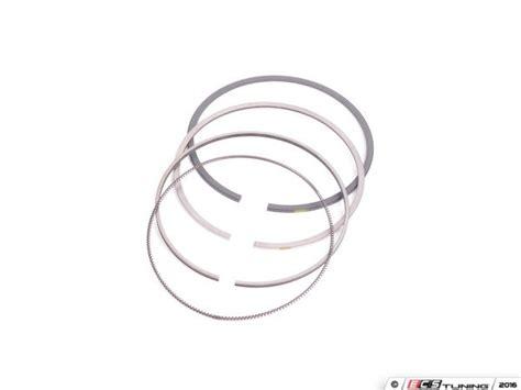 rein 2720304017 piston ring set