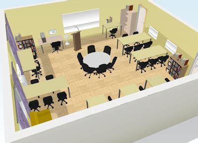 classroom layout 21st century 21st century classroom design process of living