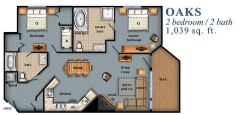 house smugglers notch house plan green builder house plans smugglers notch resort oaks 11 week 6 float