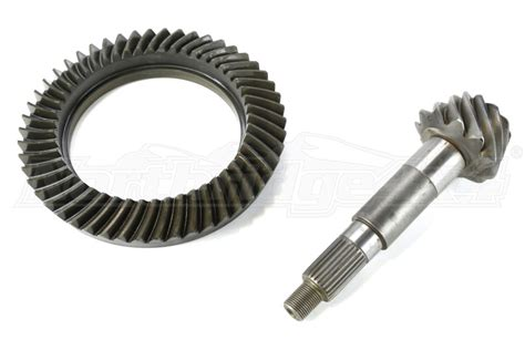 513 gears for jeep jk jeep jk motive gear 44 513 cut ring and