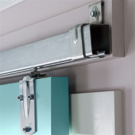 Sliding Door Hardware Lowes modern sliding barn doors