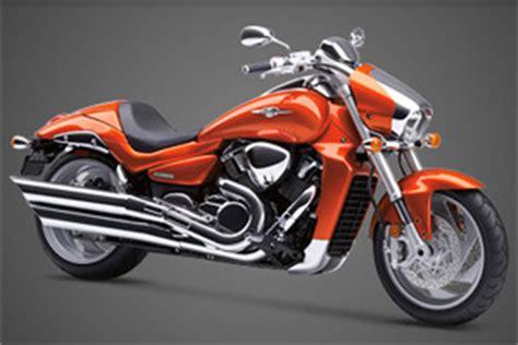2008 Suzuki Boulevard M109r Specs 2008 Suzuki Boulevard M109r Motorcycles Moto123