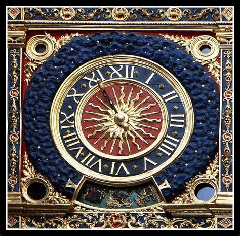 Cabinet Jourdaine Rouen by Les 35 Meilleures Images Du Tableau Astrolab Sur
