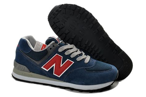 comfortable new balance shoes big discount outlet 52fwzjwo women comfortable new balance