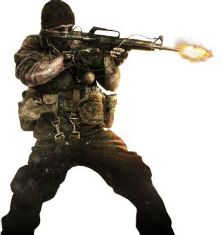 پردیس گیم مشاهده تاپیک: game.png   behtarin topic site
