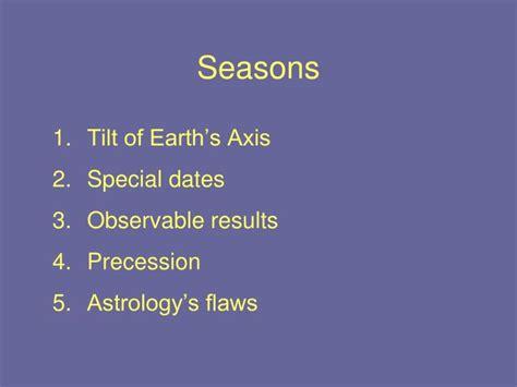 ppt seasons powerpoint presentation id 1242227