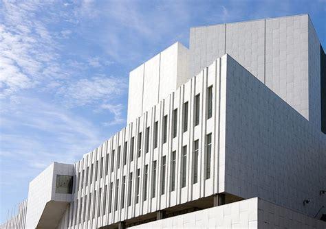 quelques infos ap 233 ratives le histoire de l architecture