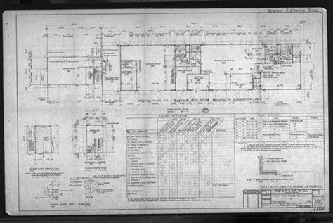 Office Depot Topeka Ks by Atchison Topeka Santa Fe Railway Company S Depot