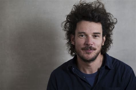 lion film garth davis garth davis movies bio and lists on mubi