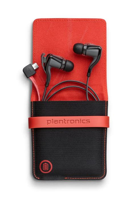 Lg P700 Con Charger Mic plantronics backbeat go 2 wireless hi fi