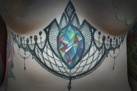 phantom 8 tattoo phantom 8 tattoos brian jewels