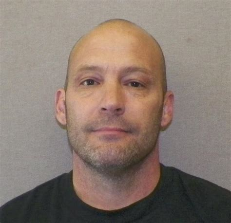 Offender Registry Search By Address Nebraska Offender Registry Michael David Powers