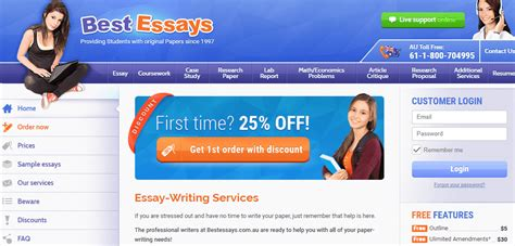 Uk Best Essays Reviews by Best Essays Review Importance Of Reviews To Best Essay Writing Service Persuasive Essay On