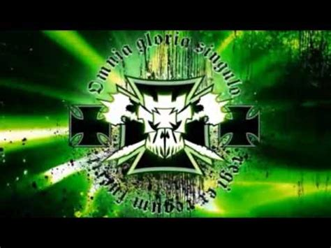 motorhead time to play the game wwe triple h time to play the game by motorhead