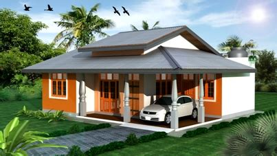 sri lankan new house designs sri lanka vajira house plan quotes
