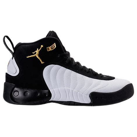 jumpman basketball shoes s air jumpman pro basketball shoes finish line