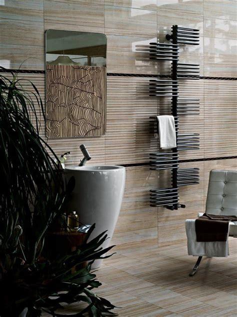 bad design heizung 1109 radiatore dimensioni contenute con elementi a u idfdesign