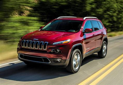 Jeep New Year by Best Jeep Year For Roading Upcomingcarshq