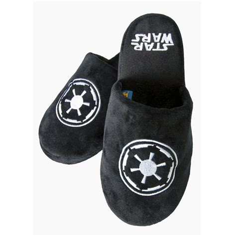 wars slippers wars slippers pulju net