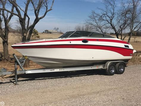 used bowrider boats for sale used crownline bowrider boats for sale page 4 of 8