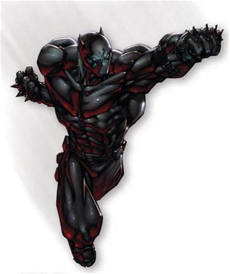 marvel black panther the ultimate guide black panther ultimate worldofblackheroes
