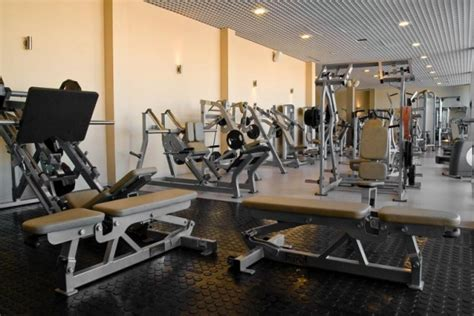 infinity fitness riga fitness clubs infinity fitness