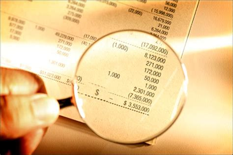forensic accounting masters programs accounting degree learn about forensic accounting