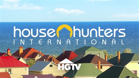 house hunters international 21 binge worthy reality shows on netflix an idiot abroad