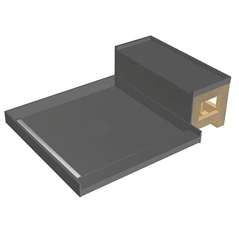 redi bench 1000 ideas about tile redi on pinterest shower pan