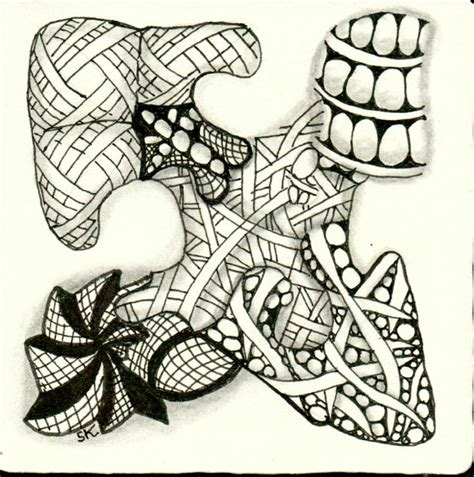 17 best images about zentangle on pinterest how to 17 best images about zentangles by me on pinterest