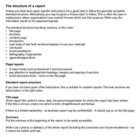 Porphyrias Lover Essay Structure by Porphyrias Lover Dramatic Monologue Essay Cover Letter Format In Word