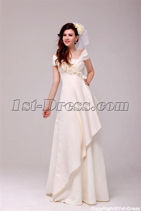 Wedding Anniversary Dresses shoulder wedding anniversary dresses 1st dress