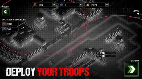 zombie gunship tutorial zombie gunship survival lays down covering fire for its