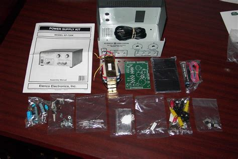 bench power supply kit bench power supply kit 28 images 0 30 volt 0 5 bench