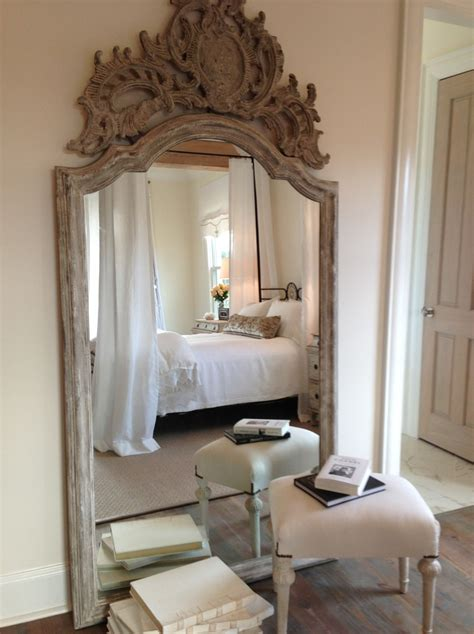 big mirror for bedroom my world of interior design august 2013