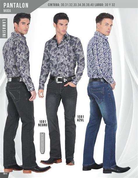 imagenes vestimenta vaquera mejores 60 im 225 genes de ropa vaquera de hombre en pinterest