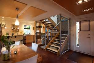 interior of homes pictures magnificent architecture simple shipping container house