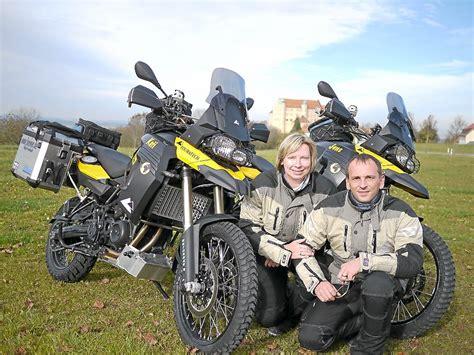 Motorrad Ersatzteile Freudenstadt by Horb A N Mit Dem Motorrad Um Die Welt Horb Am Neckar